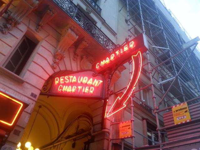 Cedars Restaurant Libanais Paris
