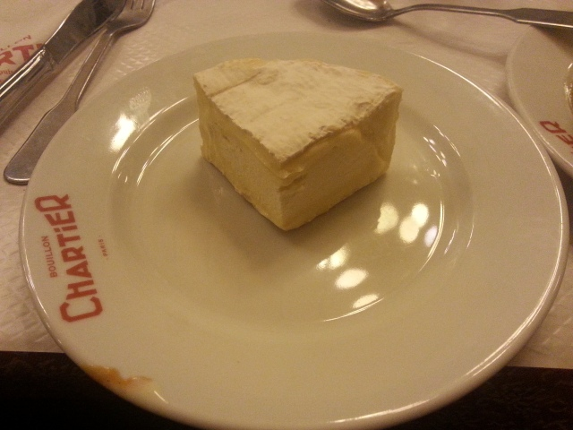 Cake Poire Bleu Facile Super Bon