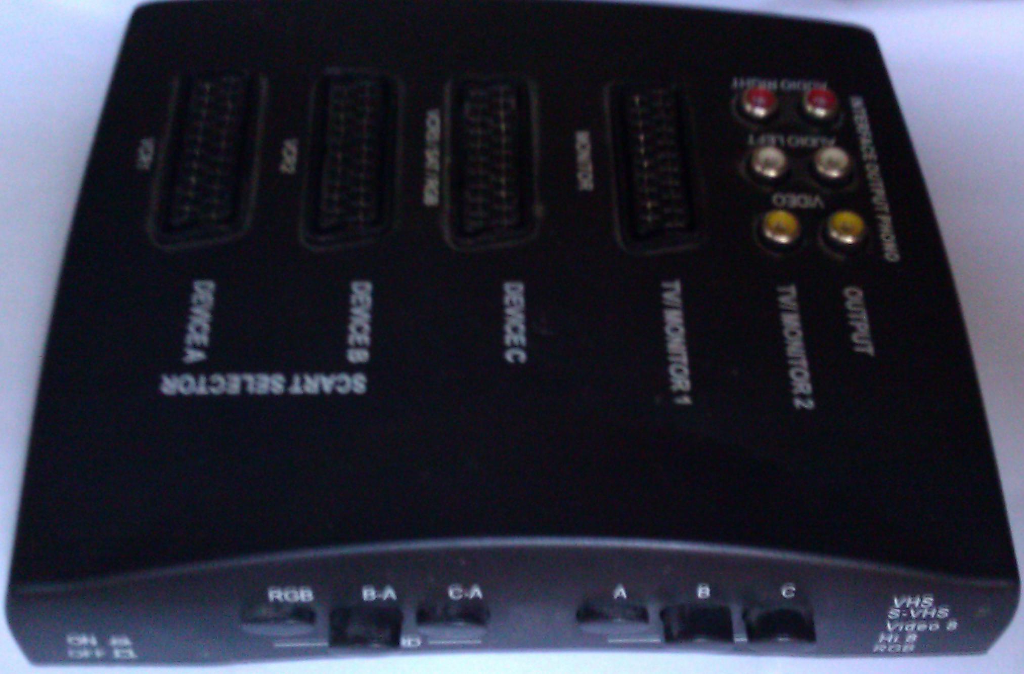 comment brancher une console de jeux sur un ecran dordinateur how to connect a game computer monitor