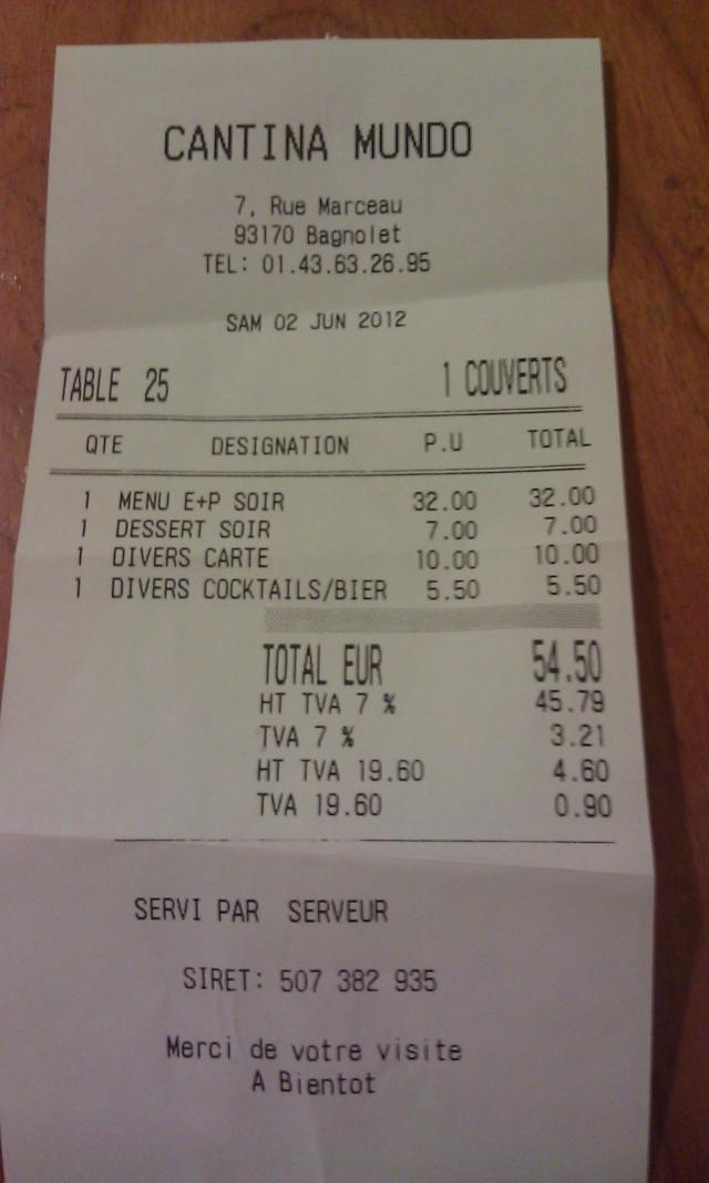 Attribution Ticket Restaurant Fonction Publique Territoriale