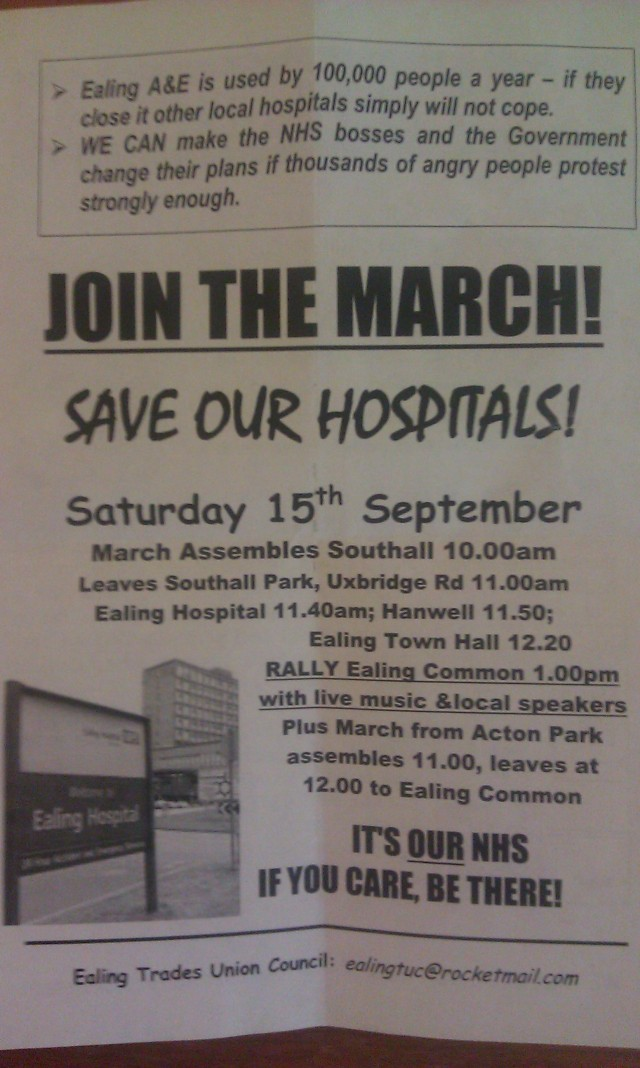 save_our_hospitals_verso