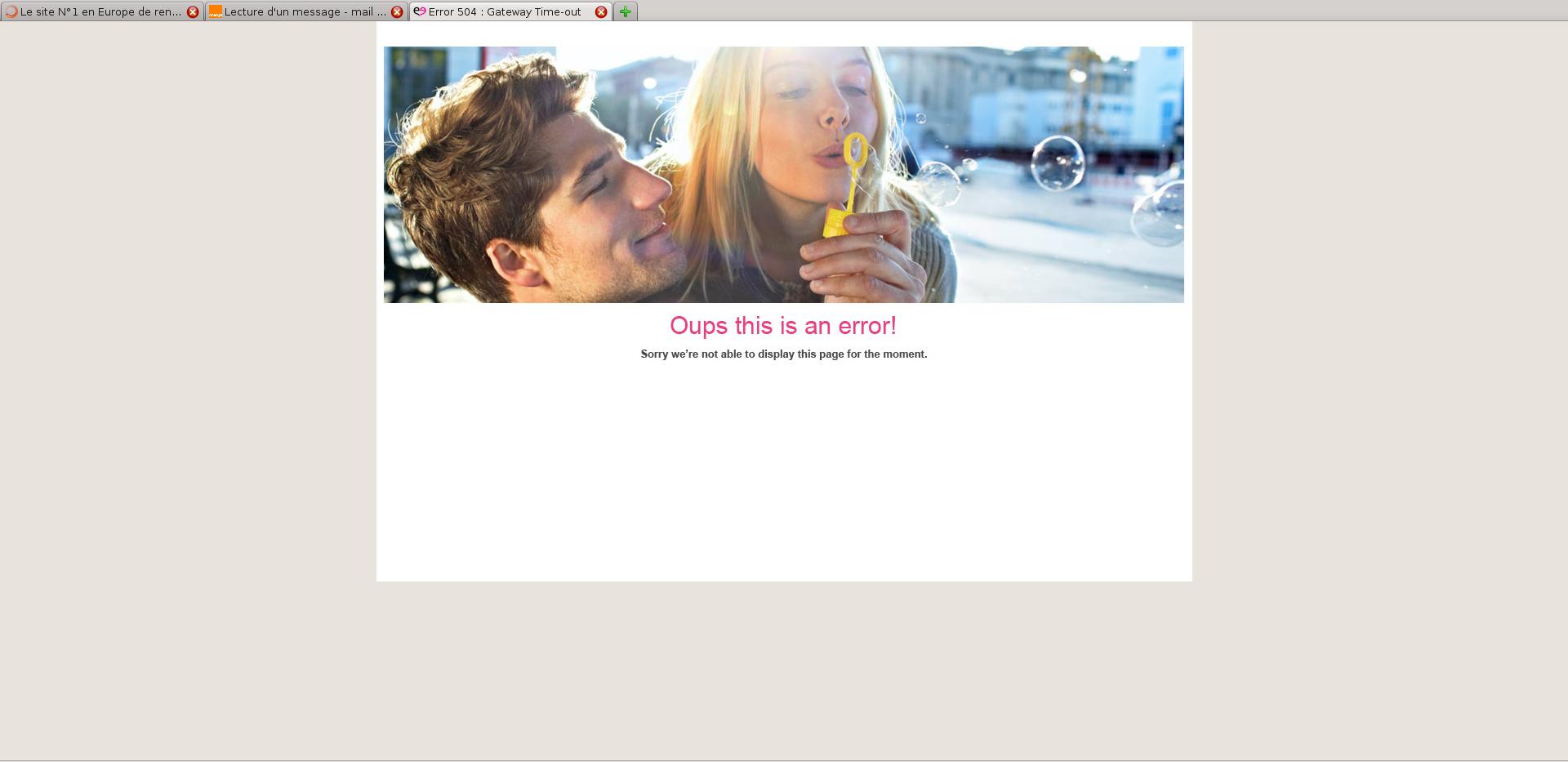 Forum site de rencontre meilleur
