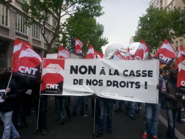 CNT [CNT]