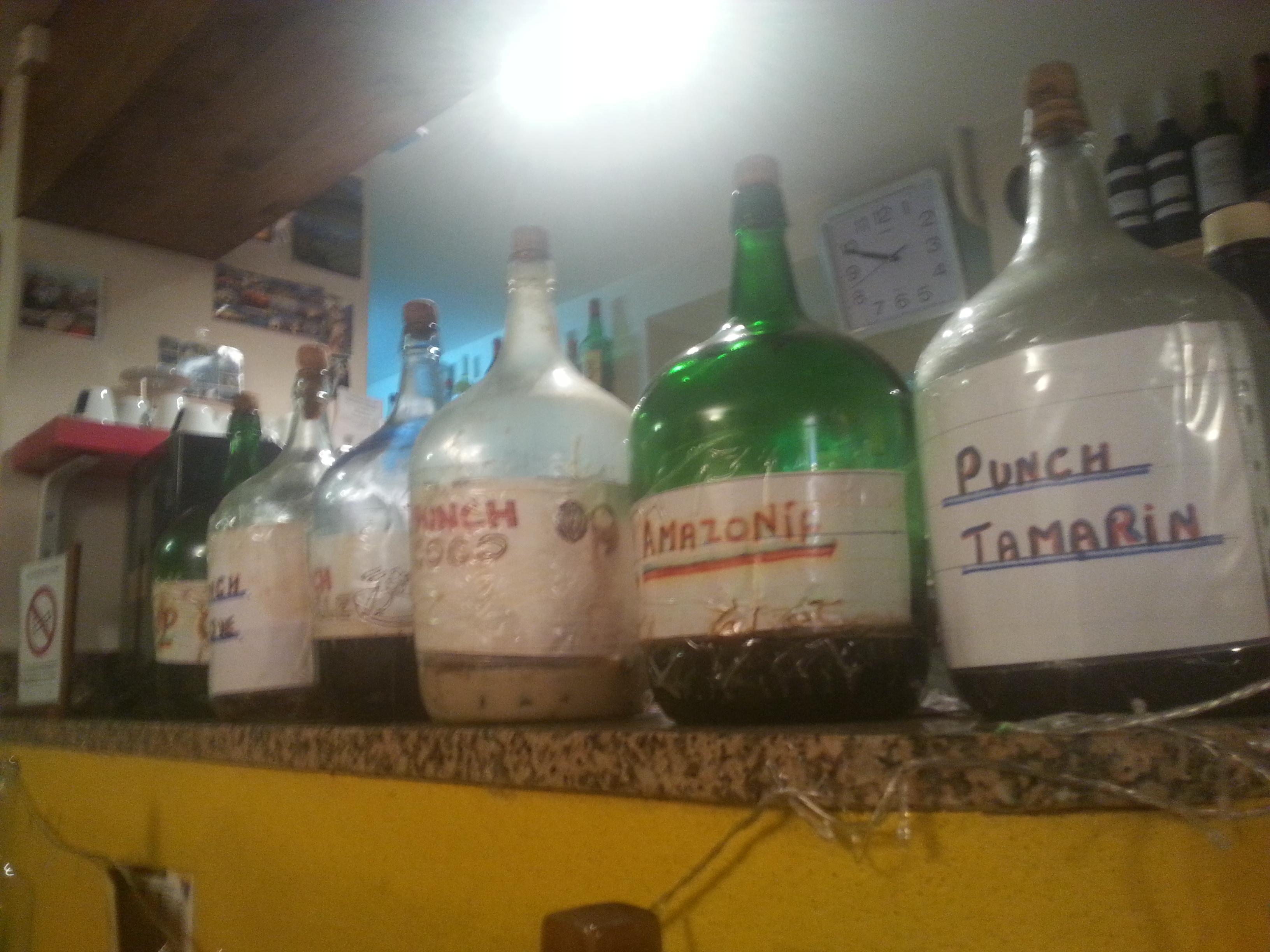 Brazilian Restaurant Near San Carlos