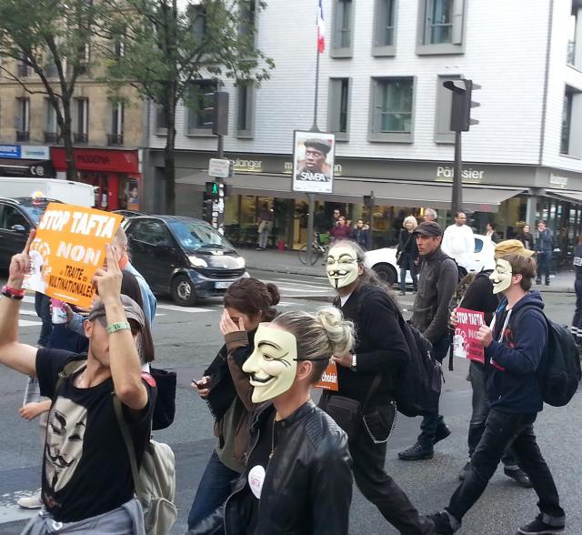 Anonymous [Anonymous]